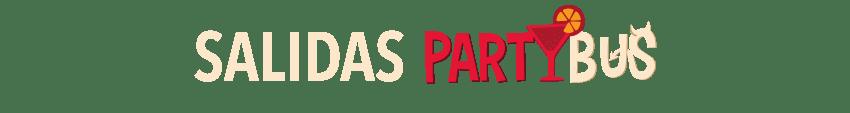 Fiestas en Partybus Madrid