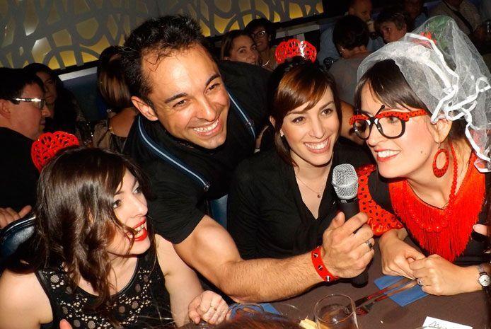 restaurante-con-karaoke-de-los-80-madridrestaurante-con-karaoke-de-los-80-madrid