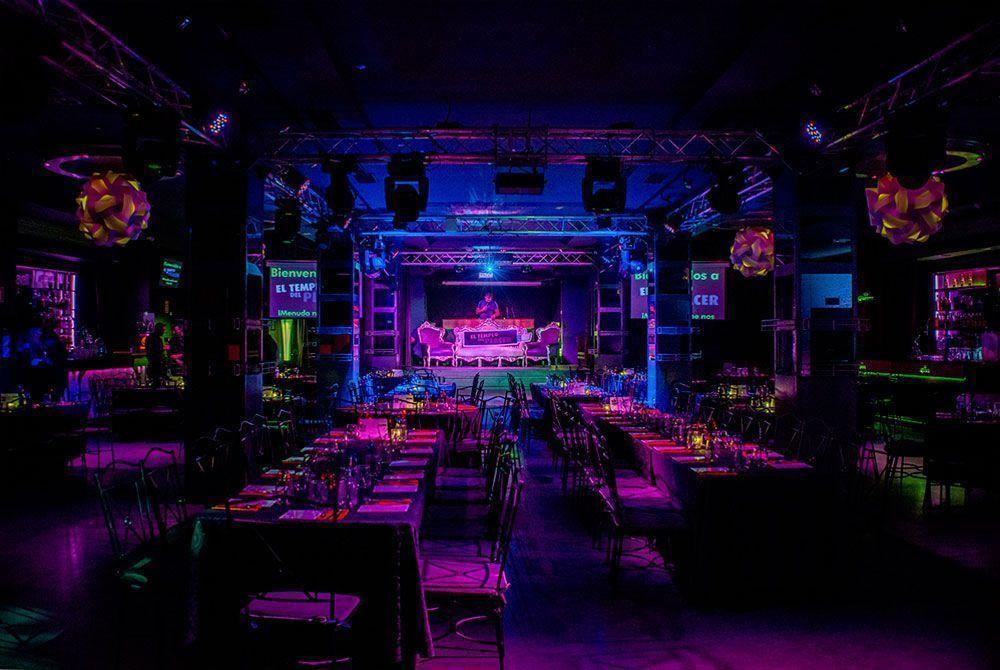 restaurante_erotico_en_madrid