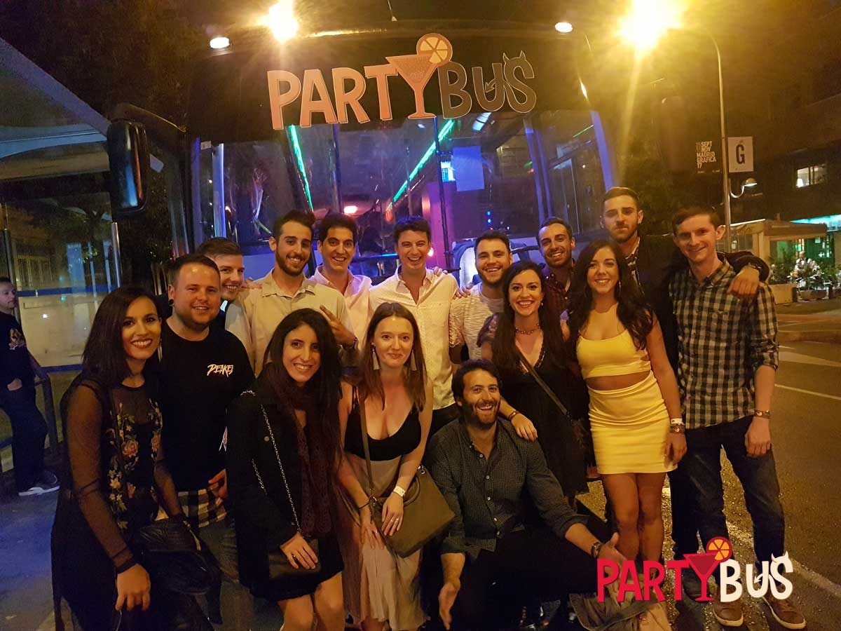 fotos partybus madrid oct 2017 6
