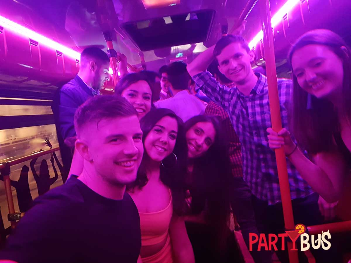 fotos partybus madrid oct 2017 2