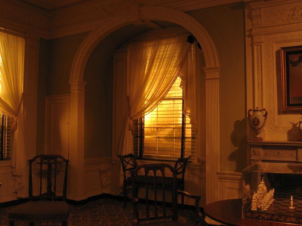 Escape Room Madrid